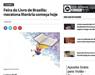 2017-06-16-Jornal-de-Brasilia-thumb